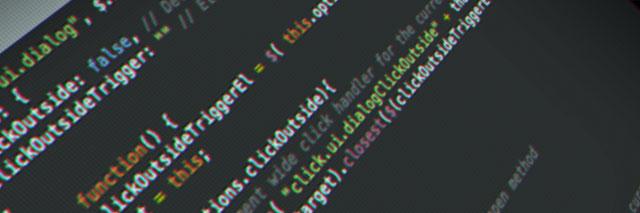 jQuery UI expertise : fermer un widget dialog en cliquant en dehors