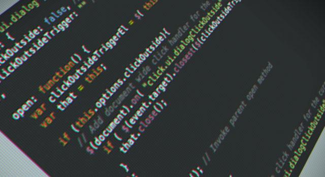 Agence Web Coheractio - jQuery UI expertise - Fermer un widget dialog en cliquant en dehors
